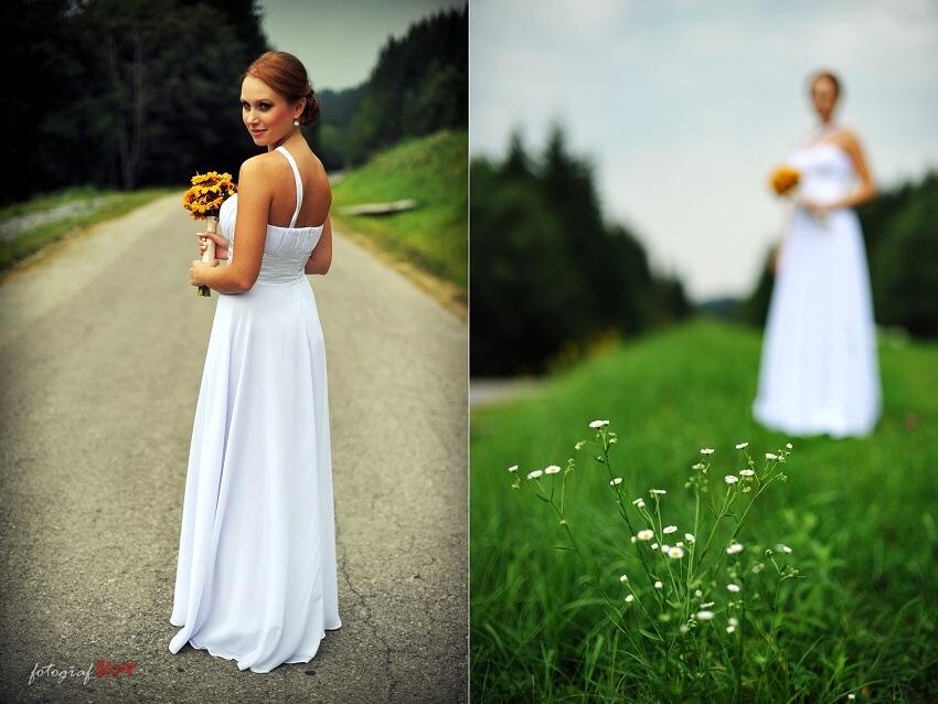 © Miro Kuruc - Svadby
