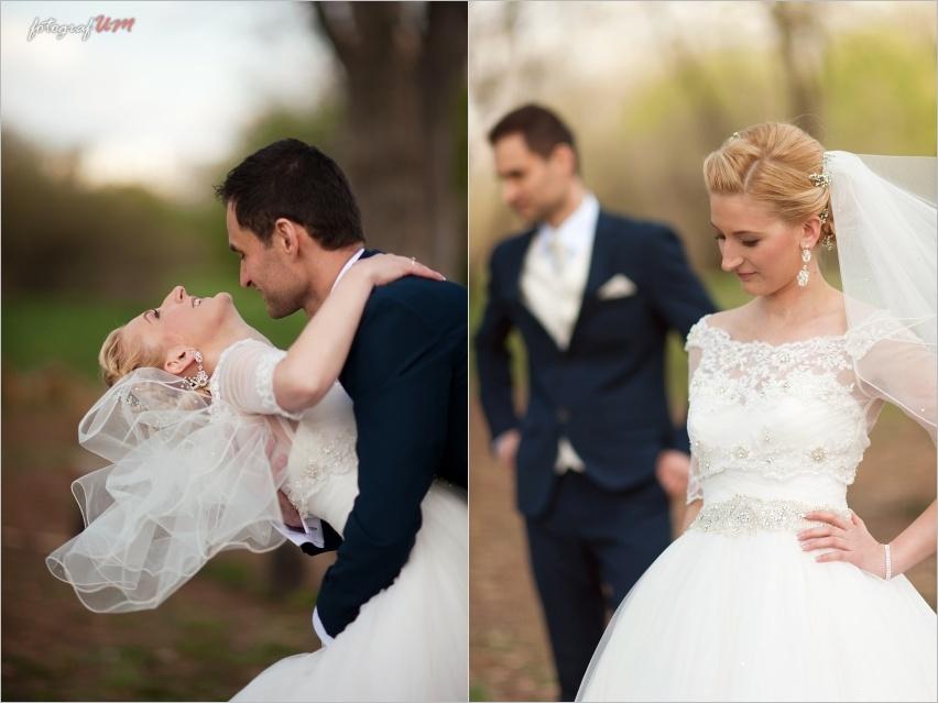 Alžbetka & Dodo - 18.04.2015