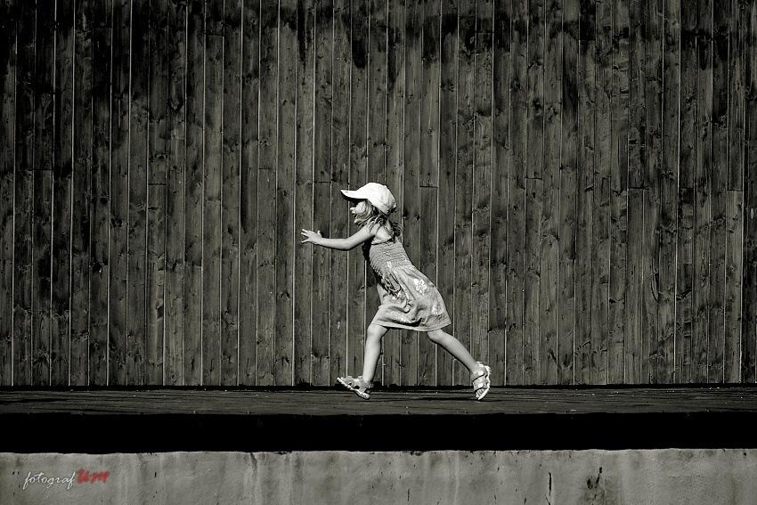 © Miro Kuruc - Momentky