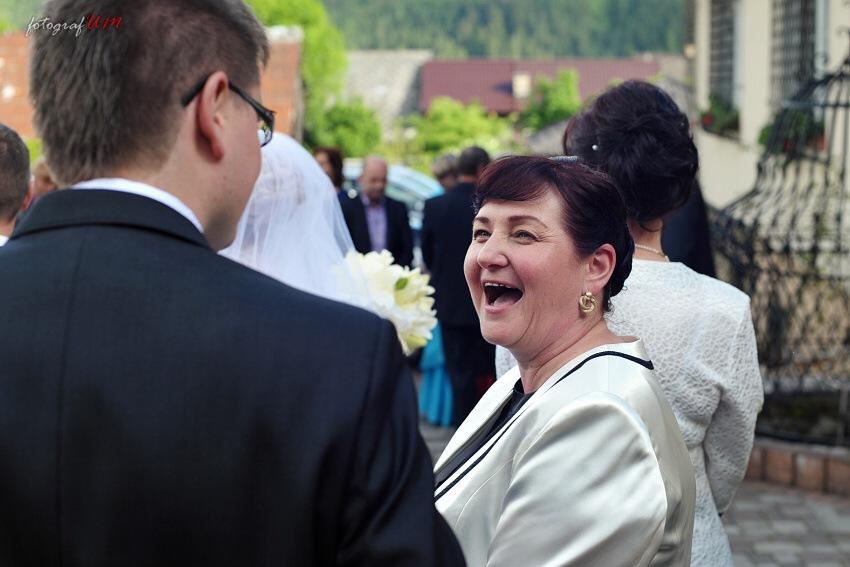 Darinka & Miro 18.05.2013