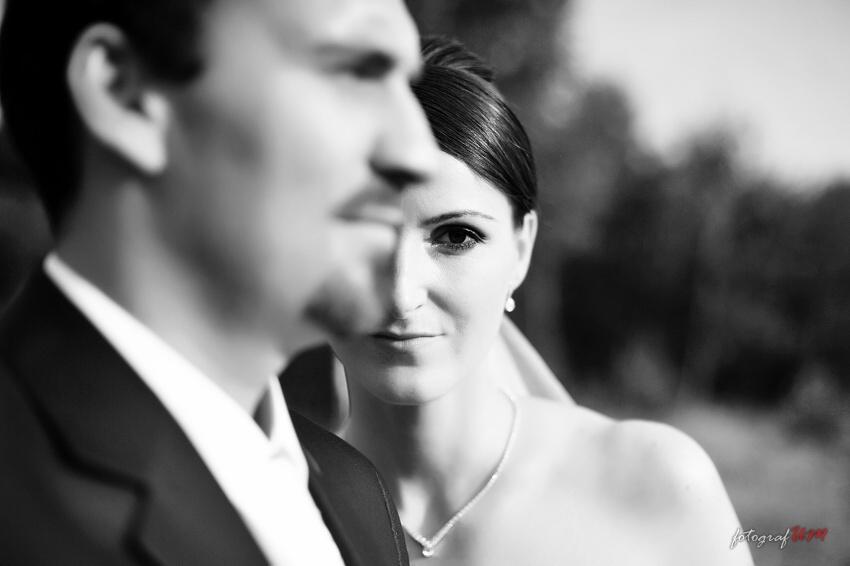 Evka & Martin - 10.08.2013