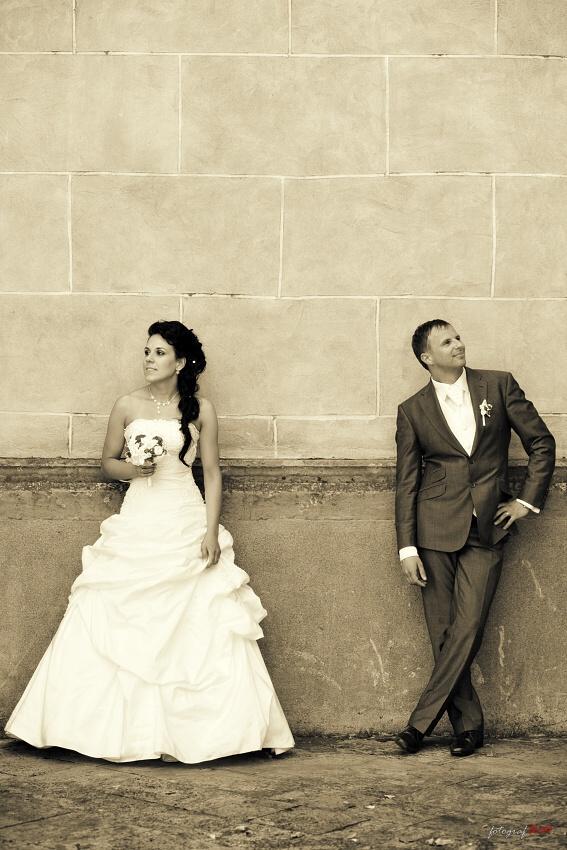 Katka & Martin - 03.08.2013