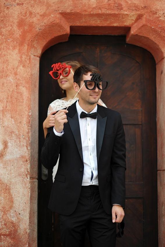 Janka & Roman - 06.06.2014 - Donovaly