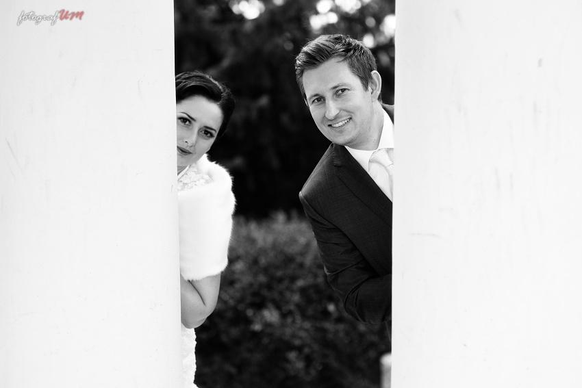 Monika & Mário - 27.09.2014