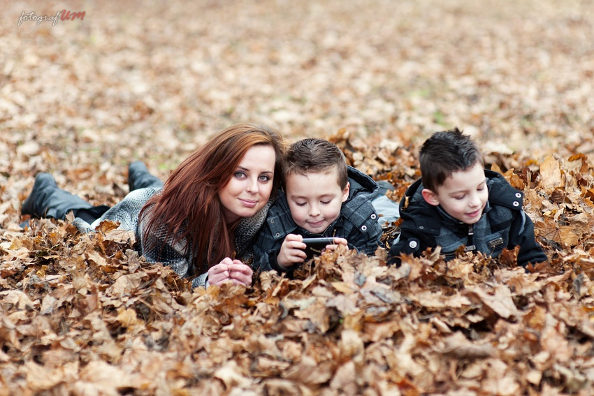 Hana a jej bratia - 2014