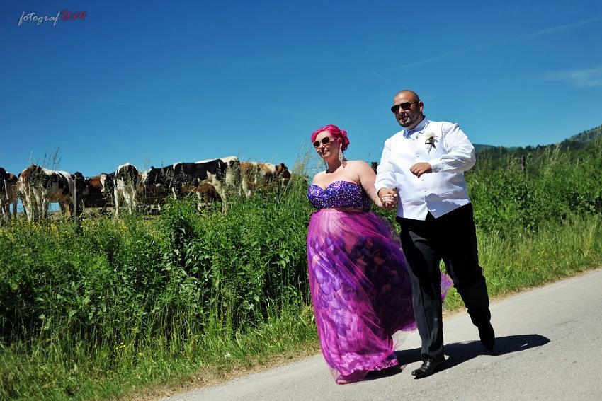 Stanka & Rudo - 06.06.2015 Sl.Lupca