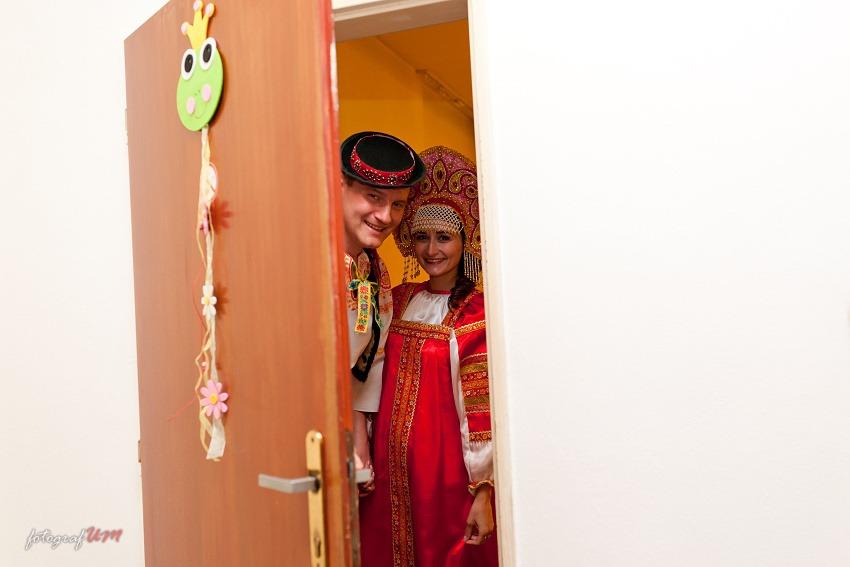 Žeòa & Dalo - 11.07.2015 Zvolen