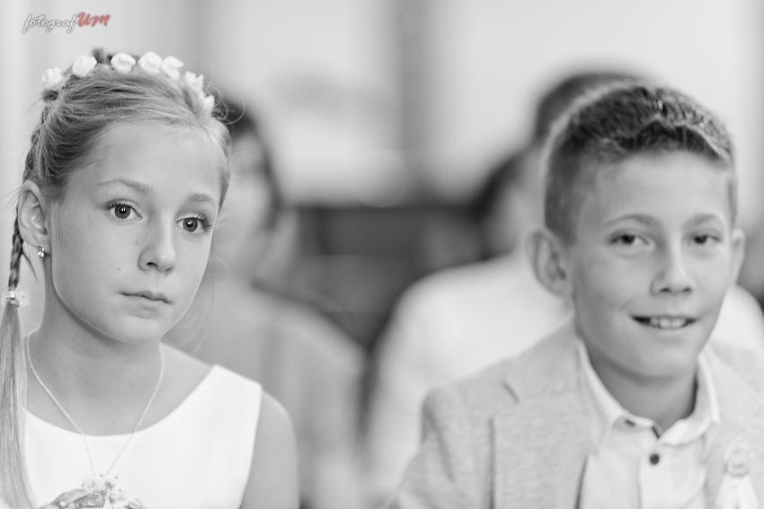 Marcela & Marek - 19.09.2015