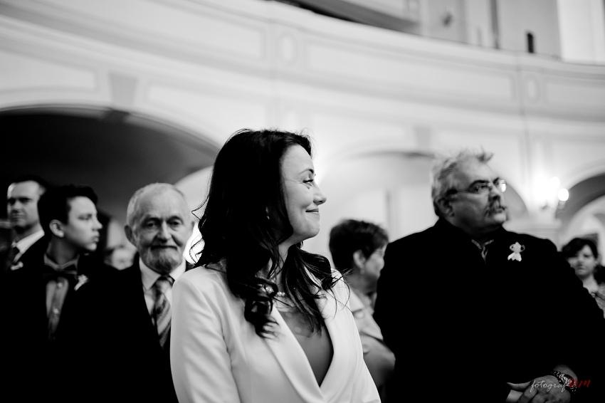 Katka & Vlado - 09.04.2016