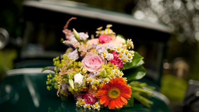 Ako si vybrať pravého svadobného fotografa