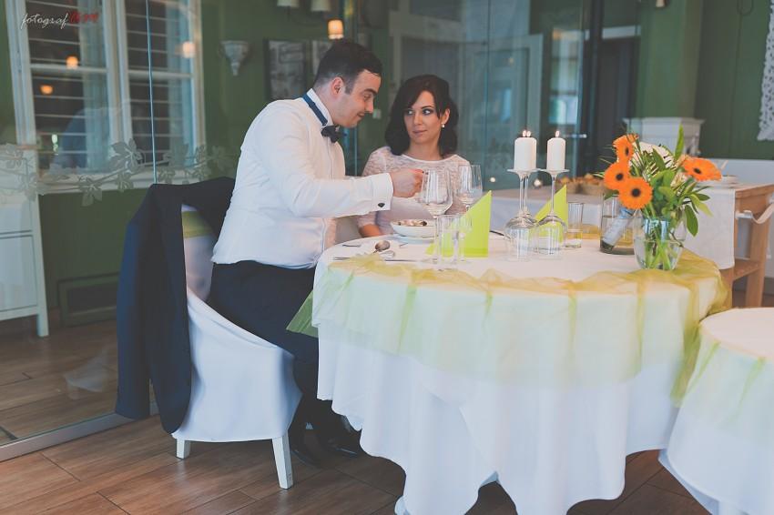 Lucia & Roman - 27.05.2017