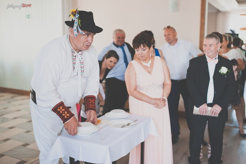 Zuzka & Jaro - 24.06.2017