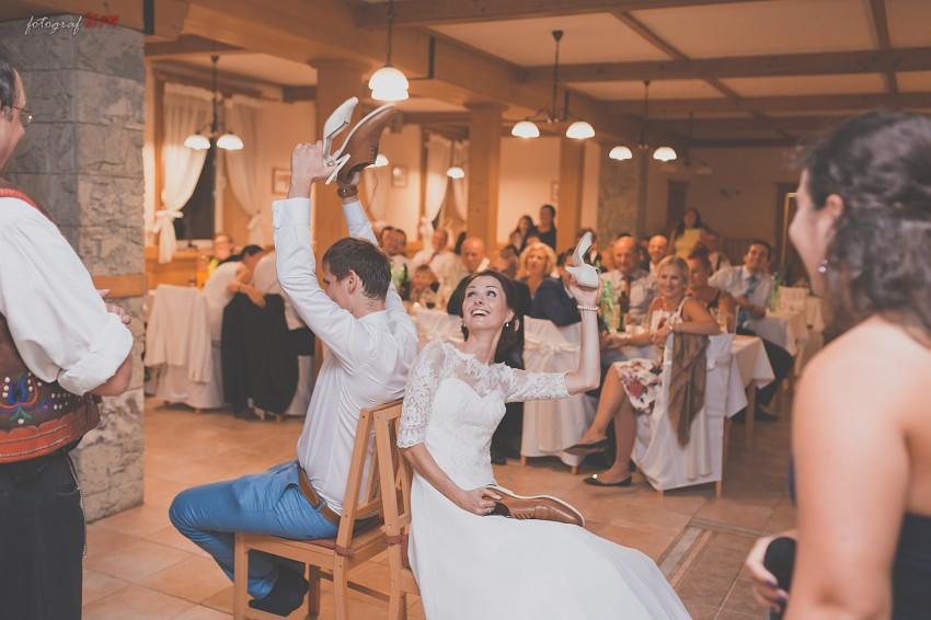 Pavlína & Michal - 02.09.2017