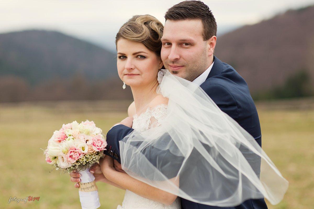 Zuzka & Jakub - 07.04.2018