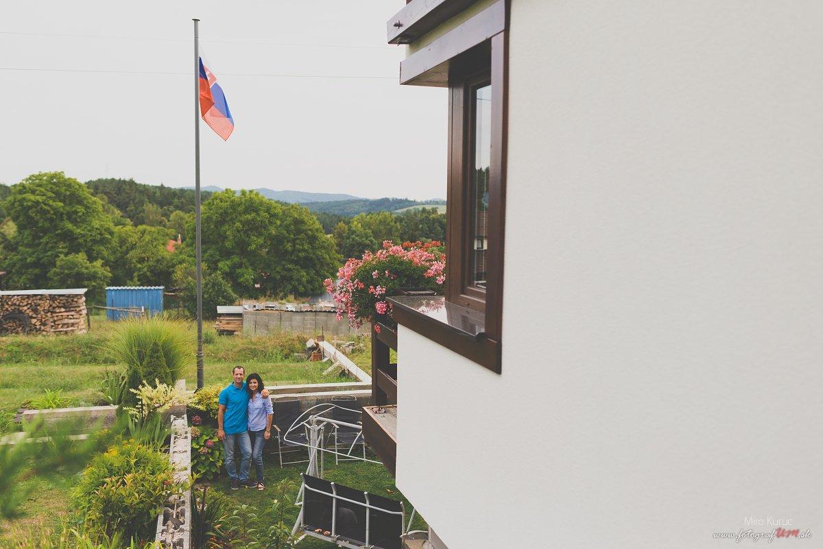 Anièka & Jonᚠ- 25.08.2018