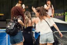 SKALY FESTIVAL – 30.08-01.09.2019 – Rajecké Teplice