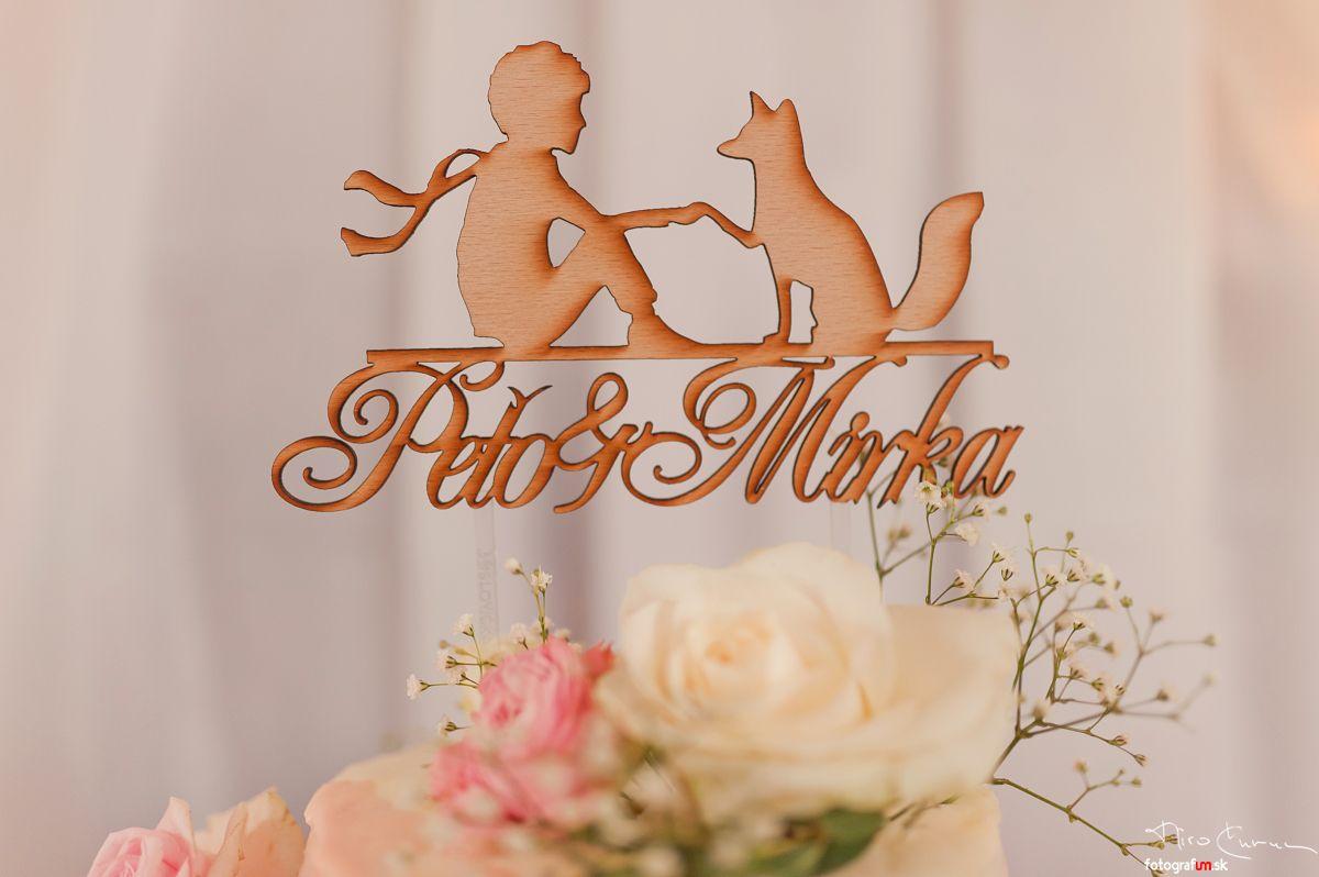 Mirka & Peter - 07.09.2019