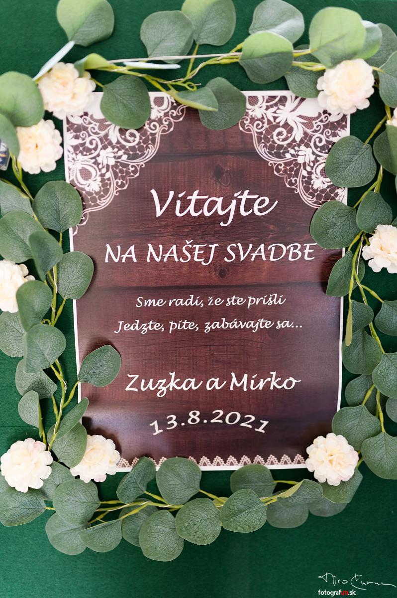 Z&M13.08.2021 Kovacova
